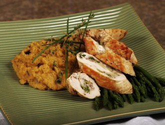 Chicken_Roulade_Stuffed_with_Goat_Cheese_2