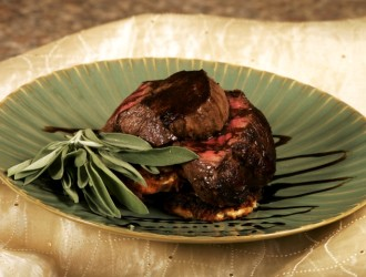 Fillet_of_Beef_with_Zucchini_Cakes_and_Sage