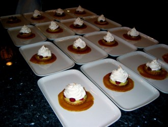 Lemon_Raspberry_Meringues_in_Apricot_Brandy_Coulee