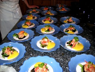 Lobster_Mango_Salads