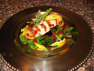 Preserved_Lemon_Chicken_Salad
