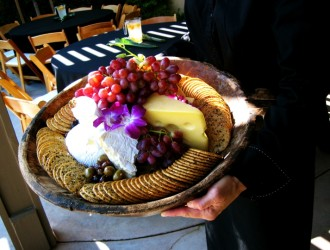 Rustic_Cheese_Platter