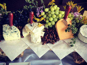 large_rustic_cheese_display