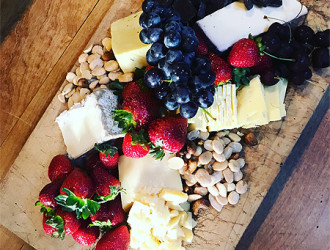 rustic_cheese_board